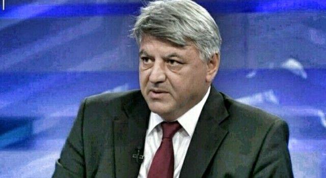 KOMADINA: Dušan Polovina spada među vjerodostojne kandidate!