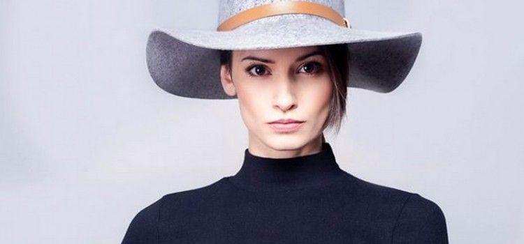 INTERVJU Upoznajte bolje prekrasnu Antonelu Zupčić, finalisticu Miss Universe Hrvatske!