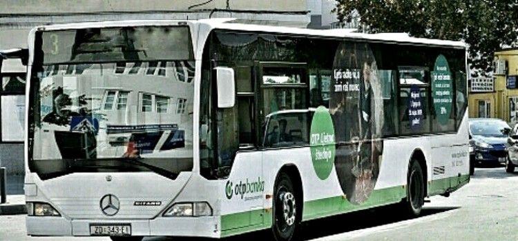 Liburnija će nabaviti 25 novih autobusa za gradski i prigradski promet