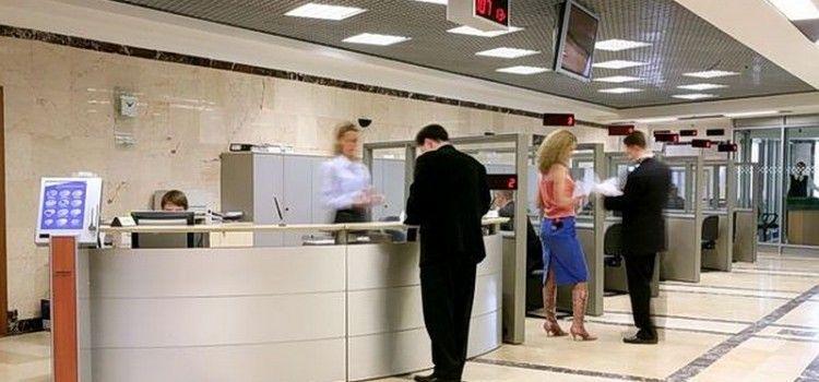 ZADRANIN POBIJEDIO BANKU Pravomoćna presuda zbog preplaćenih kamata!