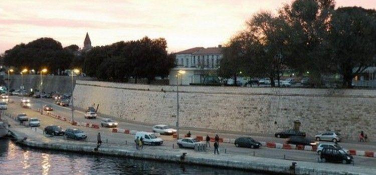 Obilazak kulturne turističke rute s oznakom HERA