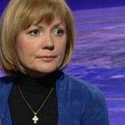 Ministrica Bernardica Juretić danas dolazi u Sv. Filip i Jakov