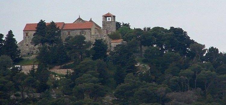 Tradicionalno hodočašće na brdo Ćokovac