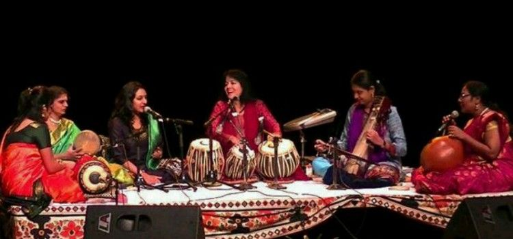 Veleposlanstvo Indije darovalo Zadranima koncert