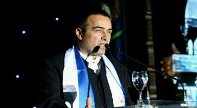 SUKOB INTERESA Gradonačelnik Knez kažnjen s 15.000 kn jer je kao odvjetnika angažirao rođaka!