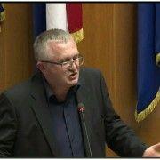 Danas Gradski odbor SDP-a u Zadru bira novog predsjednika