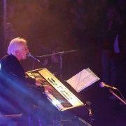 USKRS U ARSENALU: Rasprodan i Oliverov koncert?! Karata u sustavu Eventima nema!