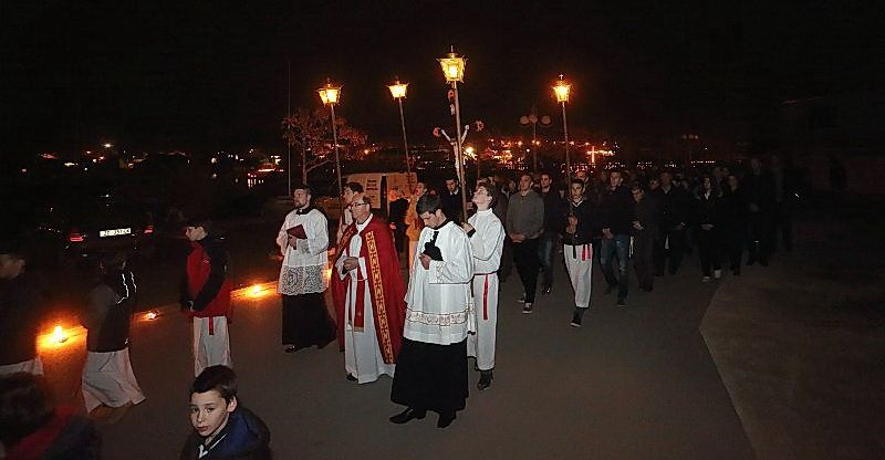 procesija bibinje 32