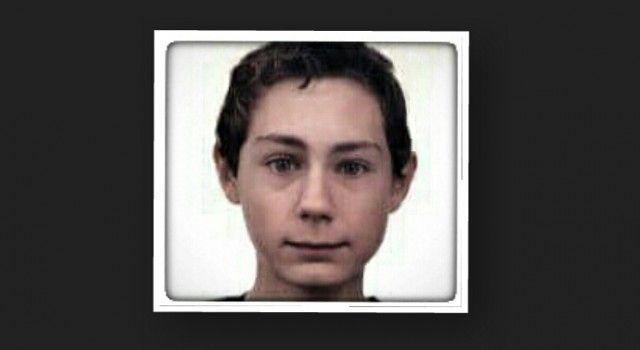 TRAGIČNA VIJEST Nakon višednevne potrage, 18-godišnji Ivan Blajić pronađen mrtav!
