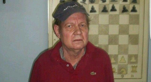 PREMINUO PERO REBOV Odlazak zadarskog šahovskog prvaka i dobitnika brojnih nagrada