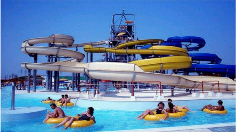 Aquapark Gardanland -800x450