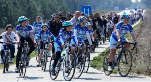 U subotu biciklijada povodom 67. obljetnice Nacionalnog parka Paklenica