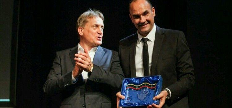 Dodijeljene nagrade na Festivalu sportskog dokumentarnog filma High 5 u Zadru