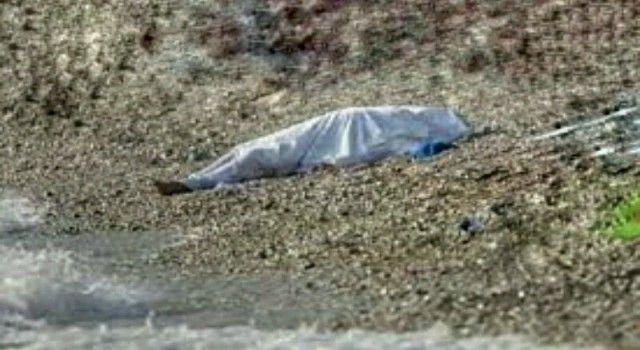 U moru kod Privlake pronađeno mrtvo tijelo