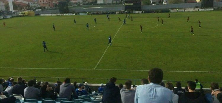 NK Zadar nije dobio licencu za II. Hrvatsku nogometnu ligu