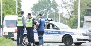Policija -800x409