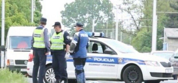 NESTAO Policija traga za Zdravkom Bosanecom iz Obrovca
