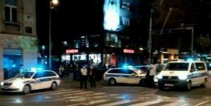 Policija Prometna Nesreca800x403