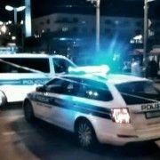 Ličko-senjska policija istražuje tko je ubio 14-godišnju djevojčicu iz Raštevića