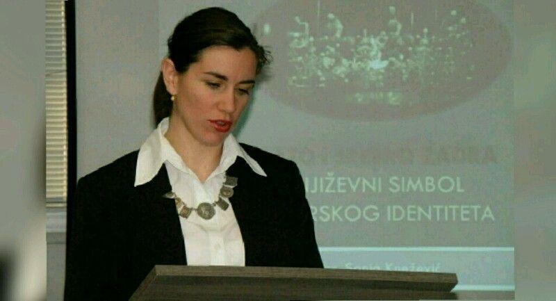 Sanja Knezevic-800x433