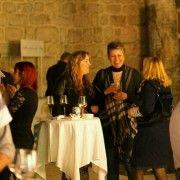 PAG GRAND TESTINH Održana degustacija najboljih hrvatskih vina i sireva