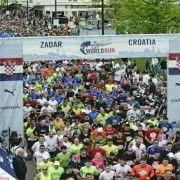 WINGS FOR LIFE Tisuće volontera trčat će za one koji to ne mogu
