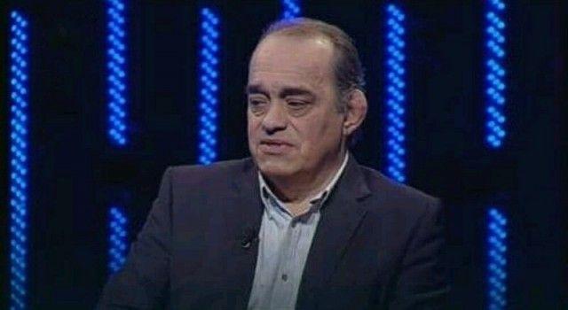 TUŽNA OBLJETNICA Prošla je godina dana od smrti Mirka Miočića