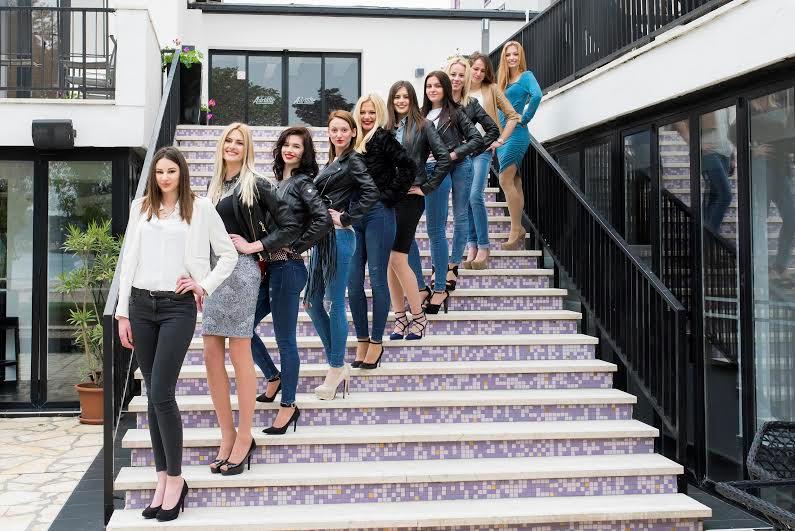 miss zadra 2016 grupna