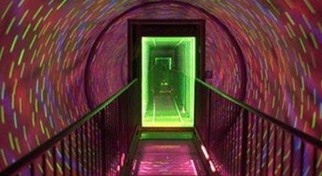 SVJETSKA ATRAKCIJA Muzej iluzija otvorit će se i u Zadru!