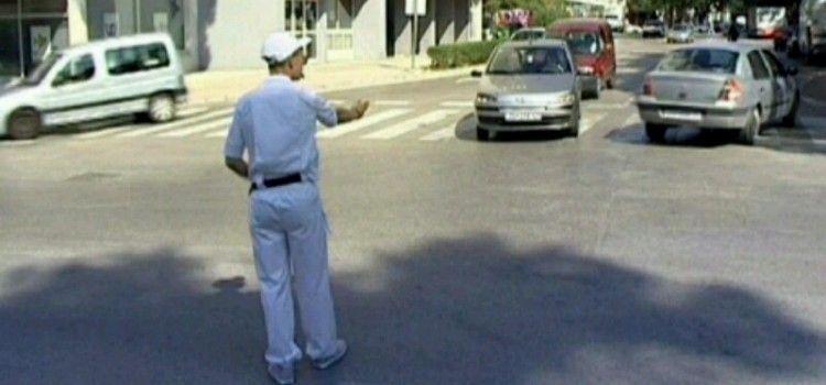 SEZONSKI POSAO ZA SREDNJOŠKOLCE Natječaj za prometnu jedinicu mladeži