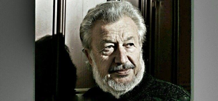 Hrvatski radio posvetio dokumentarnu emisiju književniku T. M. Bilosniću povodom njegova 70. rođendana!