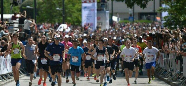 PREKRASAN DAN U ZADRU ISPUNJEN PONOSOM Tisuće ljudi trčalo za one koji to ne mogu!