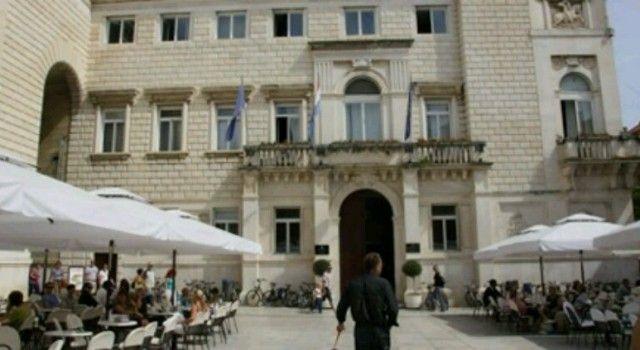 Grad Zadar osigurava radne bilježnice za sve učenike osnovnih škola