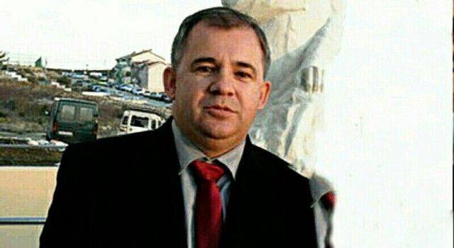 Martin Baričević novi je predsjednik Udruge općina Republike Hrvatske