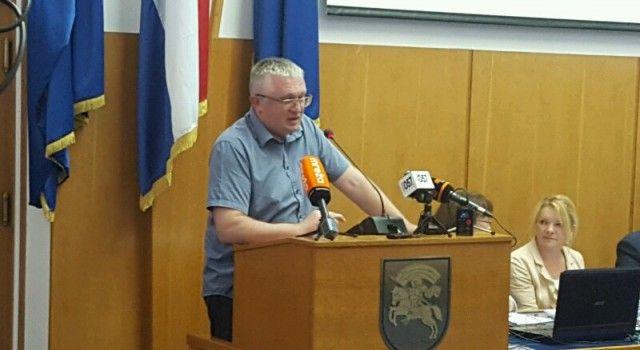 Novoselović: Dukić i Longin tajno su potpisali ugovor s Turcima o Gaženici
