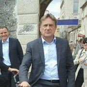Županijski sud u Zagrebu ponovo će odlučivati o optužnici protiv Kalmete