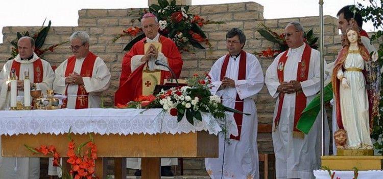 Nadbiskup Puljić i dalje predsjednik Hrvatske biskupske konferencije