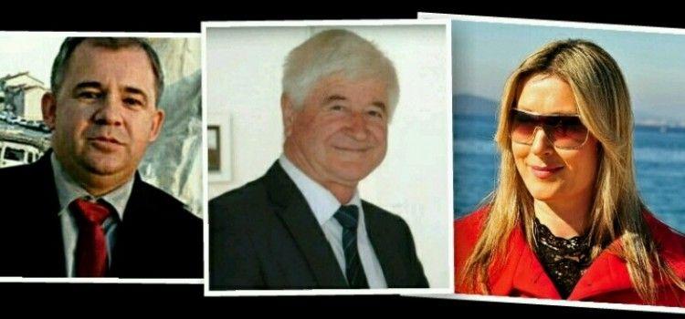 ANKETA Najviše glasova imaju Martin Baričević, Bruno Bugarija i Iva Dunatov, glasujte i dalje