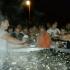 Ove subote u Novigradu bit će pripremljeno i podijeljeno 500 kg daganja