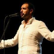 DRAŽEN ZEČIĆ: Ne trčim više za prodajom albuma i poslom, sada pjevam zbog ljubavi i radosti!