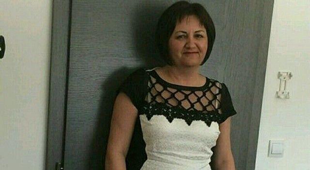 NATJEČAJ ZA DIREKTORA ZRAČNE LUKE Irena Ćosić zbog stručnosti i iskustva u prednosti