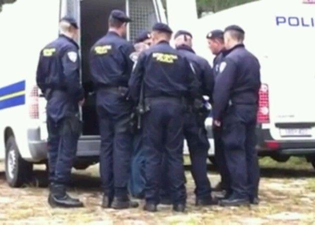Policija pronašla heroin kod 29-godišnjeg Zadranina