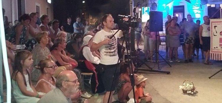 """SV. FILIP I JAKOV Održana tradicionalna manifestacija """"Kako su živili i radili naši stari"""""""