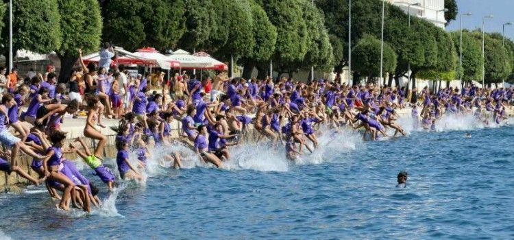 DANAS SE ODRŽAVA MILLENIUM JUMP Očekuje se 3.000 skakača
