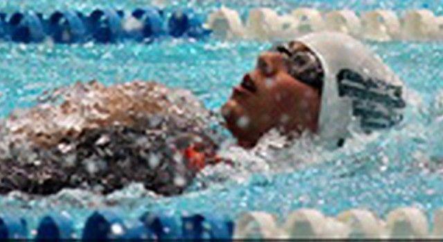 FOTOGALERIJA Najuspješniji mladi plivači PK Jadera
