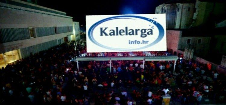 Portal Kalelarga info prvi rođendan dočekao s gotovo 30.000 lajkova – hvala vam!