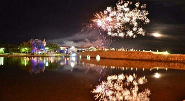 NIN Romantična noć u najromantičnijoj destinaciji Europe