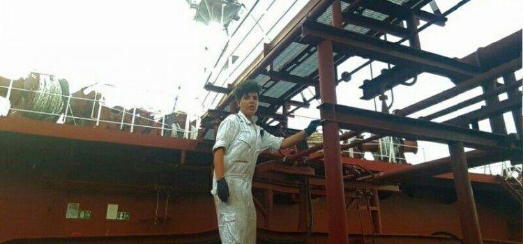 USPJELA JE! Djevojka koju je Tankerska plovidba odbila zaposliti jer je žensko – našla je posao!