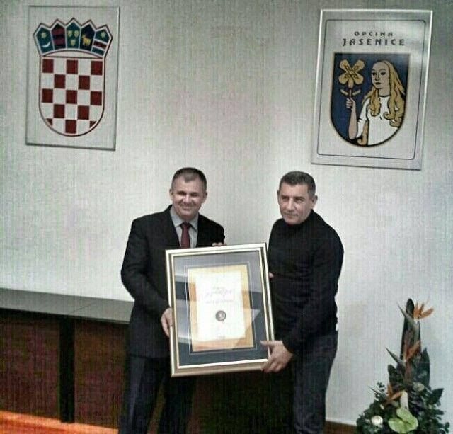 Baricevic Gotovina -640x613
