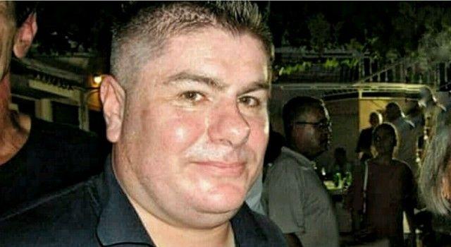 """BUJANEC """"UHVATIO"""" POČINITELJA Zadarskoj policiji otkrio tko je oštetio spomenik Miru Barešiću"""
